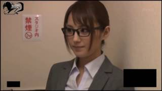 Amami Tsubasa - Beleza Assistente Porn Idol