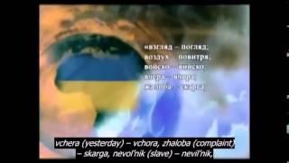 Russian Institute of Strategic Studies - Ukrainization