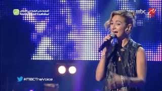 """#MBCTheVoice - """"If I Ain"""