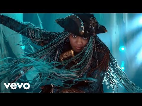 Xxx Mp4 What S My Name From Descendants 2 Official Video 3gp Sex