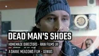 Dead Man's Shoes 2004 Full GQ