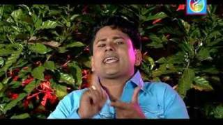 SHARIF UDDIN-KULNILO SHAMER BASHI