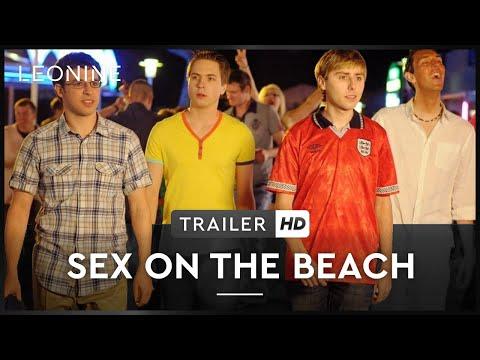 Xxx Mp4 Sex On The Beach Trailer German Deutsch 3gp Sex