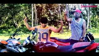 Premot Porisu Latest Assames Song By Nayan  2016