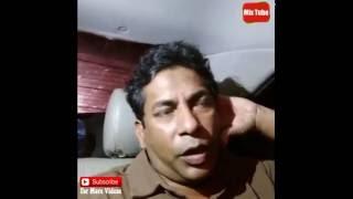 Mosharraf Karim Live Video Part 1 - মোশারাফ করিম লাইভ ভিডিও পর্ব - ১ - Mosharraf karim