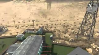 THE SURGEON Xxx - Black Ops Game Clip