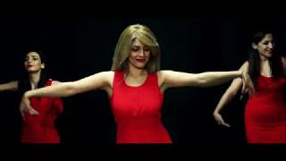 Mina Dance Group - PERSIAN DANCE