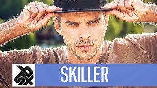 SKILLER | Seven Eight