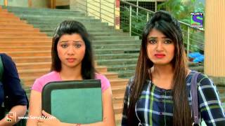 CID - च ई डी - Ichcha Purti Haveli - Episode 1135 - 3rd October 2014