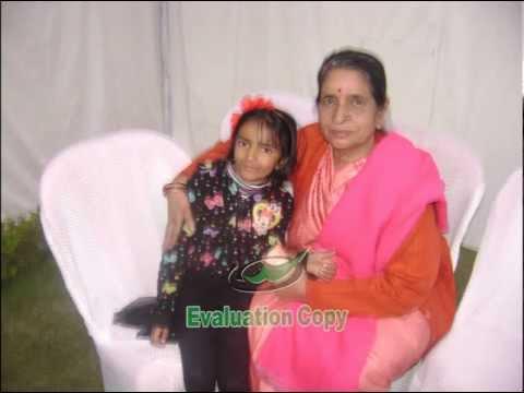 Simran Home Video 6 years HD Desi Girl