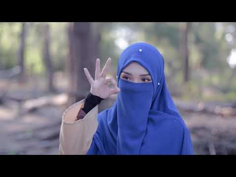 Xxx Mp4 Product Video For Tudung Hazieziz May 2018 3gp Sex