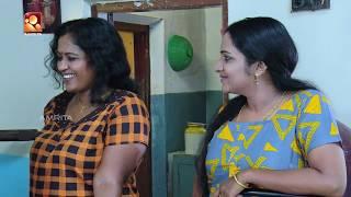 "Aliyan vs Aliyan | Comedy Serial | Amrita TV | Ep : 369 | "" വിജയദശമി "" [2018]"
