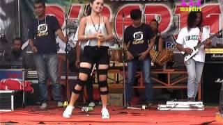 D'RADJA ROMANSA LIVE SRIKANDANG OBAKO 05 KELAYUNG   LAYUNG EDOT ARISNA