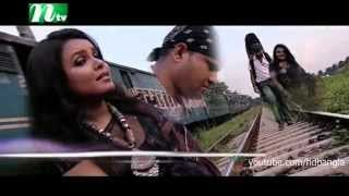 Song by Humayun Ahmed - Cholona Jai ft S I Tutul & Shaon [HD]