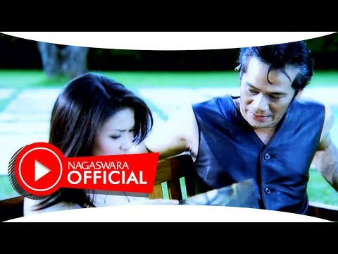 T2 - Tua Tua Keladi (Official Music Video NAGASWARA) #music