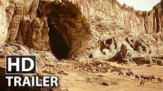 THE LEGEND OF HERCULES - Trailer 2 (German | Deutsch) | HD