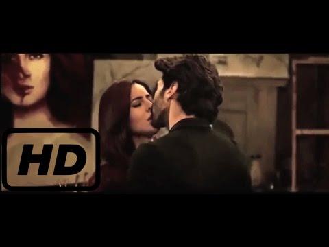 Kala Chashma | Baar Baar Dekho Katrina Kaif Romance With Aditya Roy Kapur HD 2016
