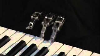 Tentacle Program - Spiderman 2