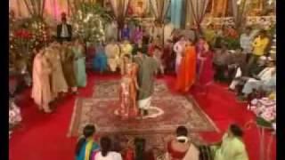 Prince-Rani Scene #66