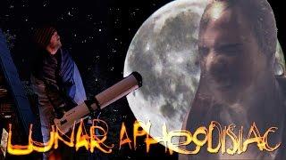 Lunar Aphrodisiac