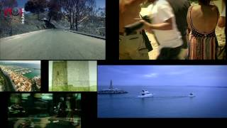 05 documentary short film intube.es Online Social Media Content Video Marketing Corporate Video