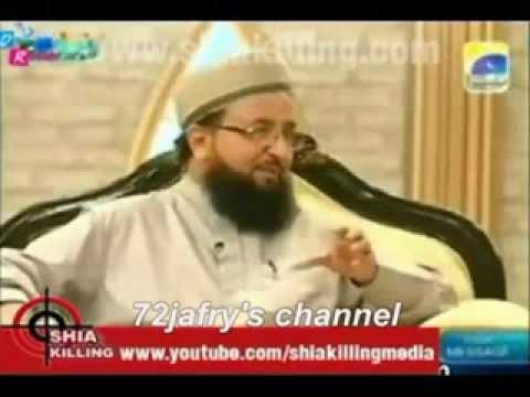 Xxx Mp4 Are SHIAS Kafir Answer By Sunni Aalim کیا شیعہ کافر ہیں؟ 3gp Sex