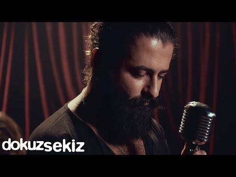Koray Avcı Sen Official Video