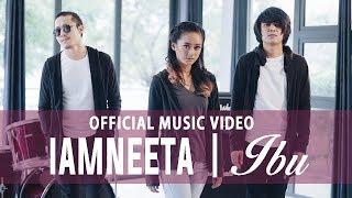 iamNEETA | IBU (Official Music Video)