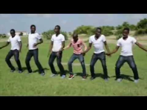 Xxx Mp4 Rose Muhando Bwana Niongoze 3gp Sex
