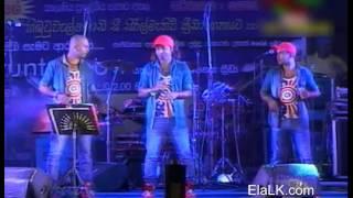 03 Thun Hele Kala Thula Sinha Patawu by All Right in Kelaniya - Hibutuwelgoda
