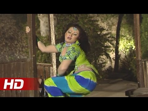 NONSTOP NARGIS MUJRA DANCE - PAKISTANI MUJRA DANCE - NASEEBO LAL