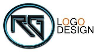 Professional Logo Design Tutorial | How to make logo in picsart | Logo Design