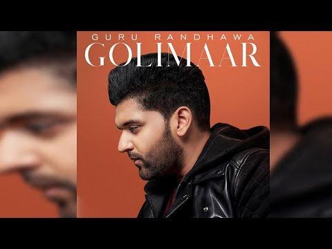 Xxx Mp4 Golimaar New Song Guru Randhawa Dainik Savera 3gp Sex