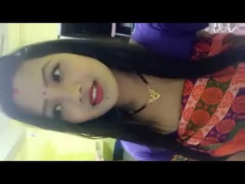 Xxx Mp4 Hot Bodo Actress Gemsri Daimari Videos 3gp Sex
