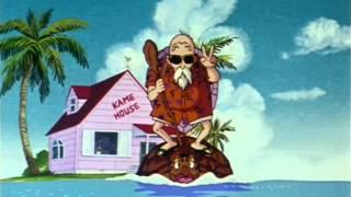 Makafushigi Adventure!_ Dragon Ball (opening latino)
