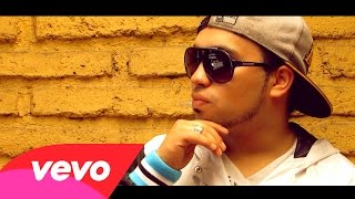 Devic - Linaje escogido - Yo te amo (Video Official) Reggaeton Cristiano 2015