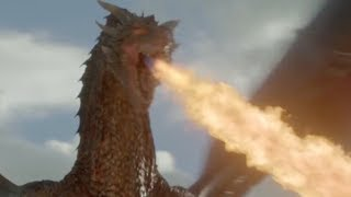 Game of Thrones Season 7 - The Special Effects | official trailer (2017)