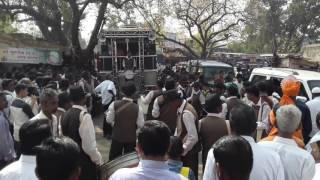 Mohan Band Sairat jhl ji