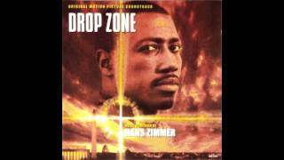 Hans Zimmer- Drop zone OST- Too Many Notes, Not Enough Rests