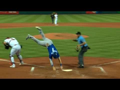Top 100 Sports Plays of the Decade 2010 2019 Best Moments