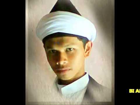 Hamdan Maulana - Sholawat Badr versi India (Ost Akhein kulli hoya ho band)