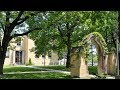 Download Video Download Police investigate sexual assault at elite Toronto private school 3GP MP4 FLV