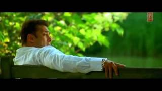 Keh Raha Hai - Baabul (2006) *HD* Music Videos