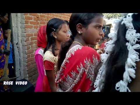 Xxx Mp4 Santhali Sohray Dance Video Santhali Hd World 3gp Sex