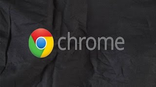 How to make Google chrome faster on android