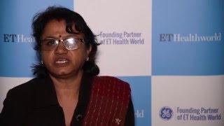 Dr. Jyoti Agrawal, Consultant Obstetrician & Gynaecologist, Divya Jyoti Nursing Home, Patna