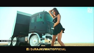images DJ Waley Babu Dance Mix BADshah Ft Aashta Gill DJ RAJ Kuwait