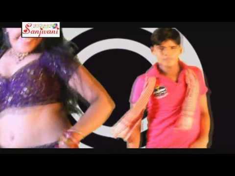 Xxx Mp4 2018 का सबसे हिट Bhojpuri Hit Song Choli Par Goli Dana Dan Chali Shankar Bihari 3gp Sex