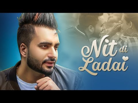 Xxx Mp4 Nit Di Ladai Waris Sekhon Full Song Desi Routz Vinder Nathumajra Latest Punjabi Songs 2018 3gp Sex