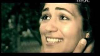 sanawat el daya3 مسلسل سنوات الضياع و احلا كليب 2008